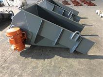 GZG振動給料機定制廠家直銷鶴壁通用