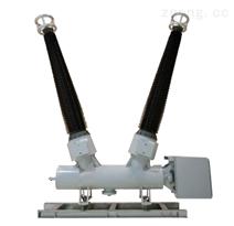 LW58A-420型SF6罐式斷路器電力設備