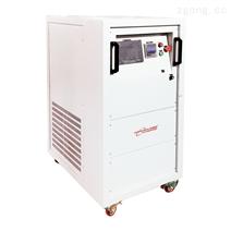 120V300A電動汽車測試負載柜