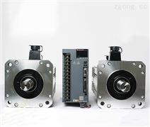 驱动器180系列伺服电机