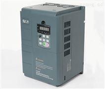 红森变频器HS-A520系列