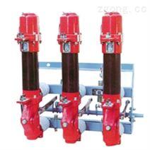 戶內交流高壓少油斷路器開關電氣設備