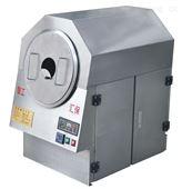 小型多功能电磁炒货机