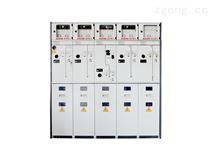XGW-12型SF6環網開關柜電力設備