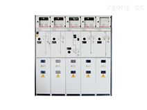 XGW-12型SF6环网开关柜电力设备