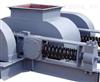 柳州對輥破碎機適用于水泥冶金化工電力