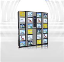 福源:电子更衣柜和智能储物柜的选购技巧
