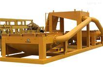 雙輪銑槽機除砂機及配件