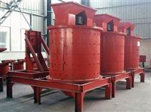 广东1250变频立轴式制砂机现货供应厂家直销