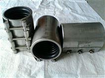 不銹鋼管道連接器-管道快速修補器