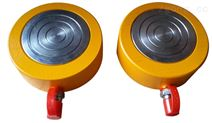 SK型系列雙作用空心柱塞千斤頂