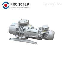 鍍膜設備專用羅茨真空泵