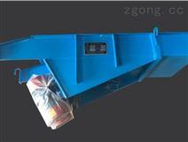 GZG振動給料機