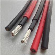 pv1-f光伏電纜廊坊廠家生產