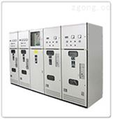 HXGN□-12高压交流金属封闭环网开关设备