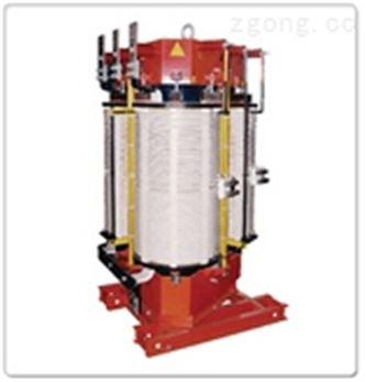 10-35kV SGB11-RL系列电力设备