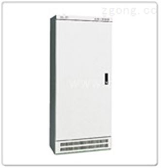 XL-21 动力配电箱电力设备