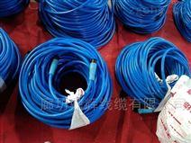 MHYAV30X2X0.6井筒電纜價格