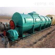 河北肥料烘干机生产商