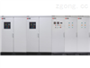 机库集中并联供电系统电力设备
