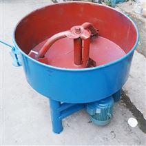 小型平口搅拌机 350型水泥砂浆立式搅拌器
