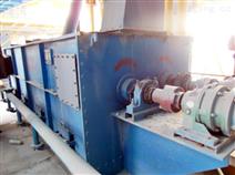 气力机械式混料机