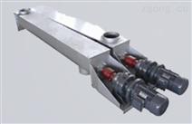 DLS型多轴螺旋输送机