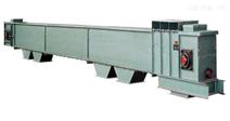 HFU型鏈式輸送機