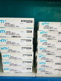 山东威海市NTN授权代理外球面轴承UCFC206
