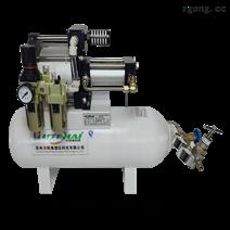 湛江小型增壓泵SY-451規格齊全