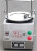 实验室专用振动筛,物料筛分设备,厂家直销