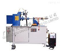 自动氩弧(等离子)直缝焊机