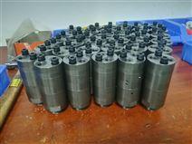 恒成液壓HTG可持續增壓液壓增壓器