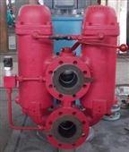 DFLQG-0044-T1.6L3000E1W80S1潤滑油濾器