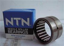 臨沂市代理NTN進口調心球軸承2317K
