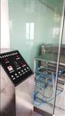 沈阳IPX5/IPX6全自动强冲水试验设备