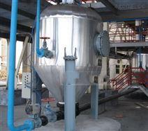 LS系列濃相紊流雙套管輸送泵