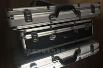 10涡流传感器dwqz8125-01-a99-b03-c01-d01