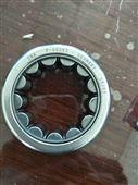 山東日照市廠家直銷INA不銹鋼軸承61902-2RZ