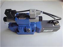 4WRKE10W6-100P-3X/6EG24EK31/A1D3M现货