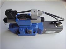 4WRKE10W6-100P-3X/6EG24EK31/A1D3M現貨