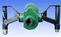 ZDY系列煤矿用液压坑道钻机