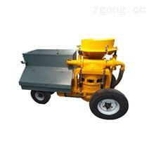 河南鄭州耿力零售批發TK700混凝土濕噴機