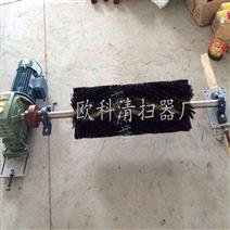 聚氨酯彈簧滾筒清掃器