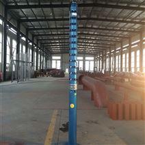 天津雨辰泵业 大流量潜水泵厂家