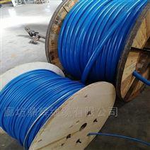 100对线200对通信电缆价格表