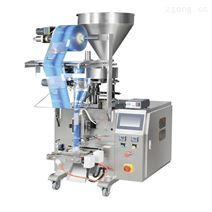 蔬菜種子裝小包機械法德康工業機械