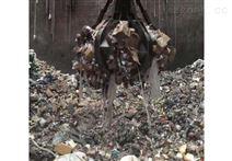 營口廢舊物資回收-電纜回收-白鋼回收