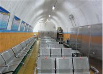 硐室不銹鋼過濾器JSFA-30