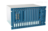 CZD-CD-20mms振动传感器YD9200AZT24